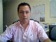 Gonzalo Arturo Giraldo Niño avatar