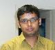SENTHIL avatar