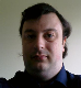 John Nunn avatar