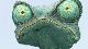 Yu avatar