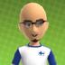 Iain avatar