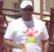 Mohamed El-Sayed avatar