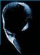 G-Man avatar