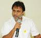 Muhammed Shakir avatar