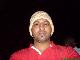 Srini avatar