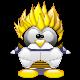 Ridi avatar