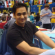 Sanjay avatar