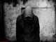 AncientGrief avatar