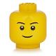 Terje avatar