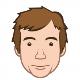 esskar avatar