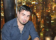 Bassel avatar
