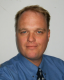 Henrik Brinch avatar