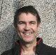 Alain avatar