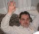 Alex Dybenko avatar