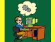 walid2013 avatar