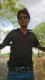 Saurabh avatar