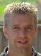 Gerrit avatar
