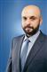 Kiril.Stanoev avatar
