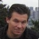 Joachim Hoffmann avatar