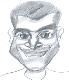 Igor Macedo avatar