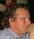 Ed McCarroll avatar