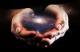 tuanlv1 avatar