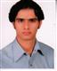 behzad avatar
