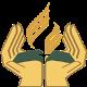 União Sul Brasileira avatar