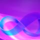 XamlmaX2 avatar