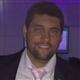Paulo Rogério avatar