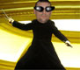 Terran avatar