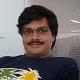Phaneendra avatar