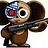 rubenhak avatar