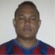 Yosief avatar
