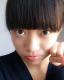 Wenhao avatar