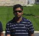 Preetham Reddy avatar