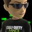 Warren avatar