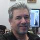Gary Davis avatar