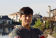 Alok Tibrewal avatar