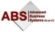 ABS avatar