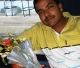 Sumit Agarwal avatar
