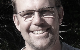 Markus Hopfenspirger avatar