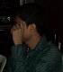 Marlon avatar