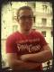Beedoo avatar