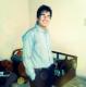 Gaurav avatar