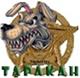 TaPaKaH avatar