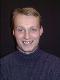 Kurt Bilde avatar