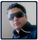 Jacksparoow avatar