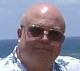 steven schmalfeld avatar