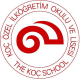 KocSchool avatar